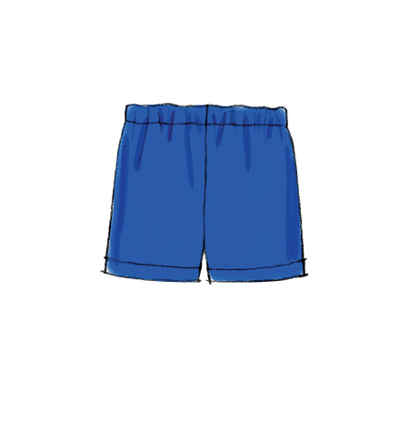 Free Boy Shorts Cliparts, Download Free Clip Art, Free Clip Art on.