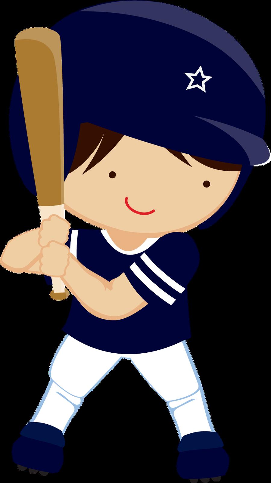 Boys Baseball Png & Free Boys Baseball.png Transparent Images #3823.