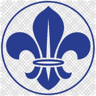 Free Boy Scout Logo Png Transparent Images.
