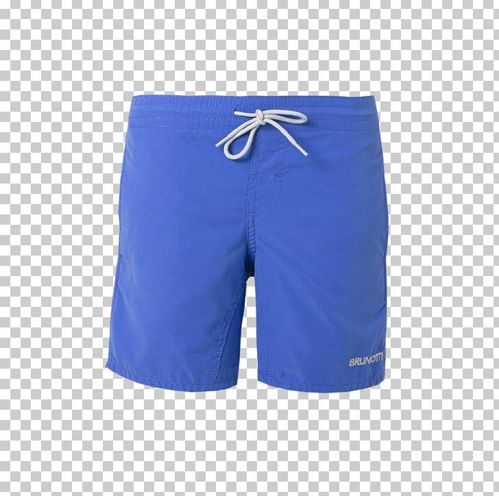 Trunks Bermuda Shorts PNG, Clipart, Active Shorts, Bermuda.