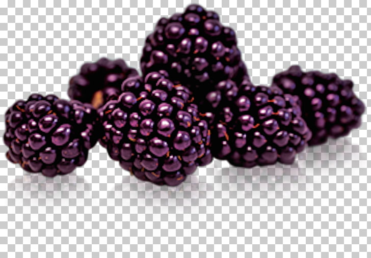 Juice Boysenberry Fruit Cream, berry PNG clipart.