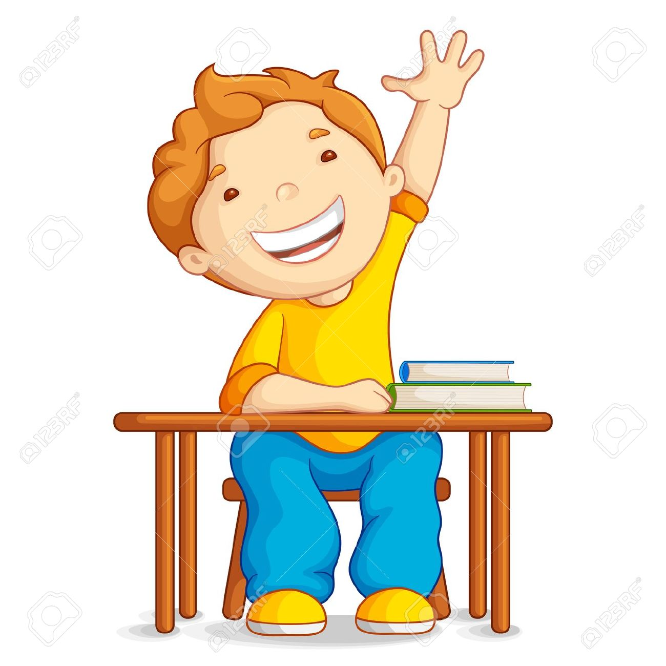 Free Student Boy Cliparts, Download Free Clip Art, Free Clip.