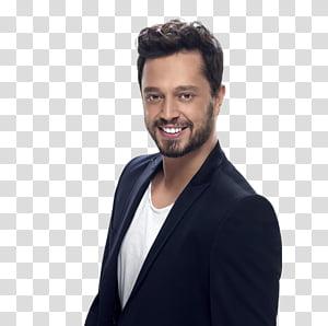 Murat Boz, transparent background PNG clipart.