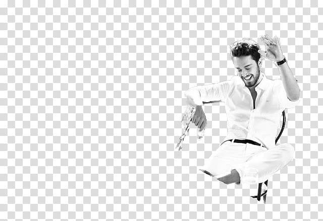 Murat Boz transparent background PNG clipart.