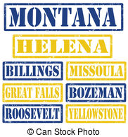 Bozeman Stock Illustrations. 5 Bozeman clip art images and royalty.