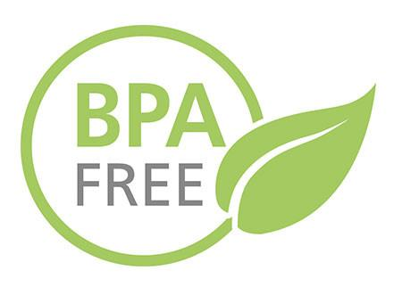 What does BPA free mean?.
