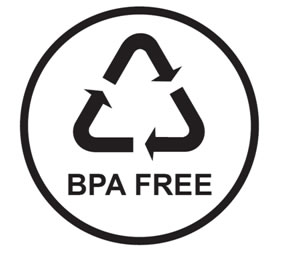 BPA: Make the Right Choice for your Restaurant.