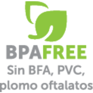 BPA Free logo, Vector Logo of BPA Free brand free download (eps, ai.