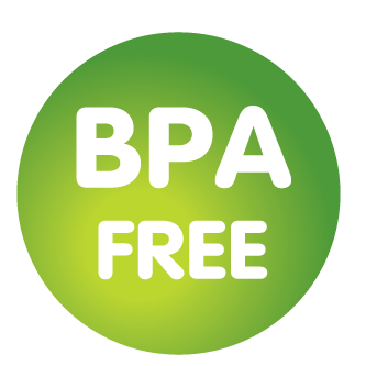 BPA endocrine disruptor.