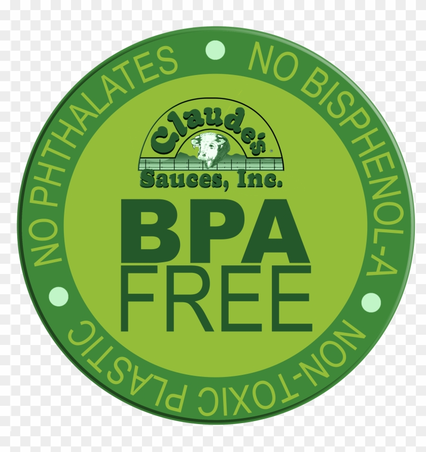 Not Only Bpa Free, But Also Gluten Free And Ksa Approved.