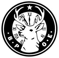 10 Best Elks clip art images.