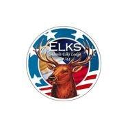 BPOE Elks Logo Clip Art N2 free image.