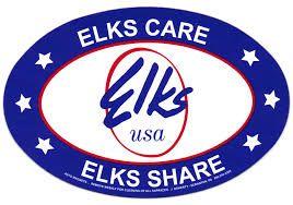 Image result for bpoe elks.