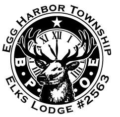 Elks.org :: Lodge #2563 Home.