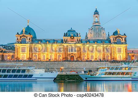 Bilder von bruhl, Terrasse, Dresden.