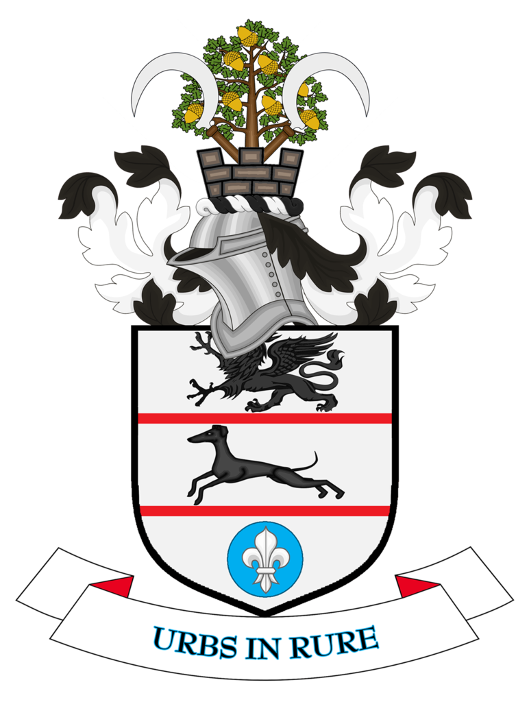File:Coat of arms of Solihull Metropolitan Borough Council.png.