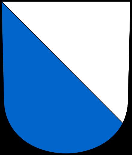 Turicum (pagus).