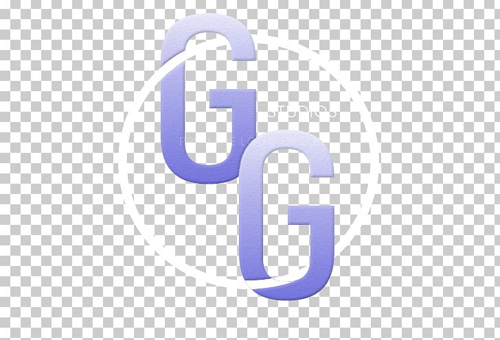 Logos .gg Brand PNG, Clipart, Art, Brand, Br Logo, Design.