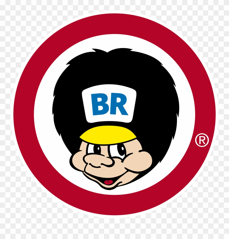 Br Logo » Br Logo.