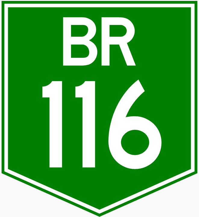 File:BR 116.png.