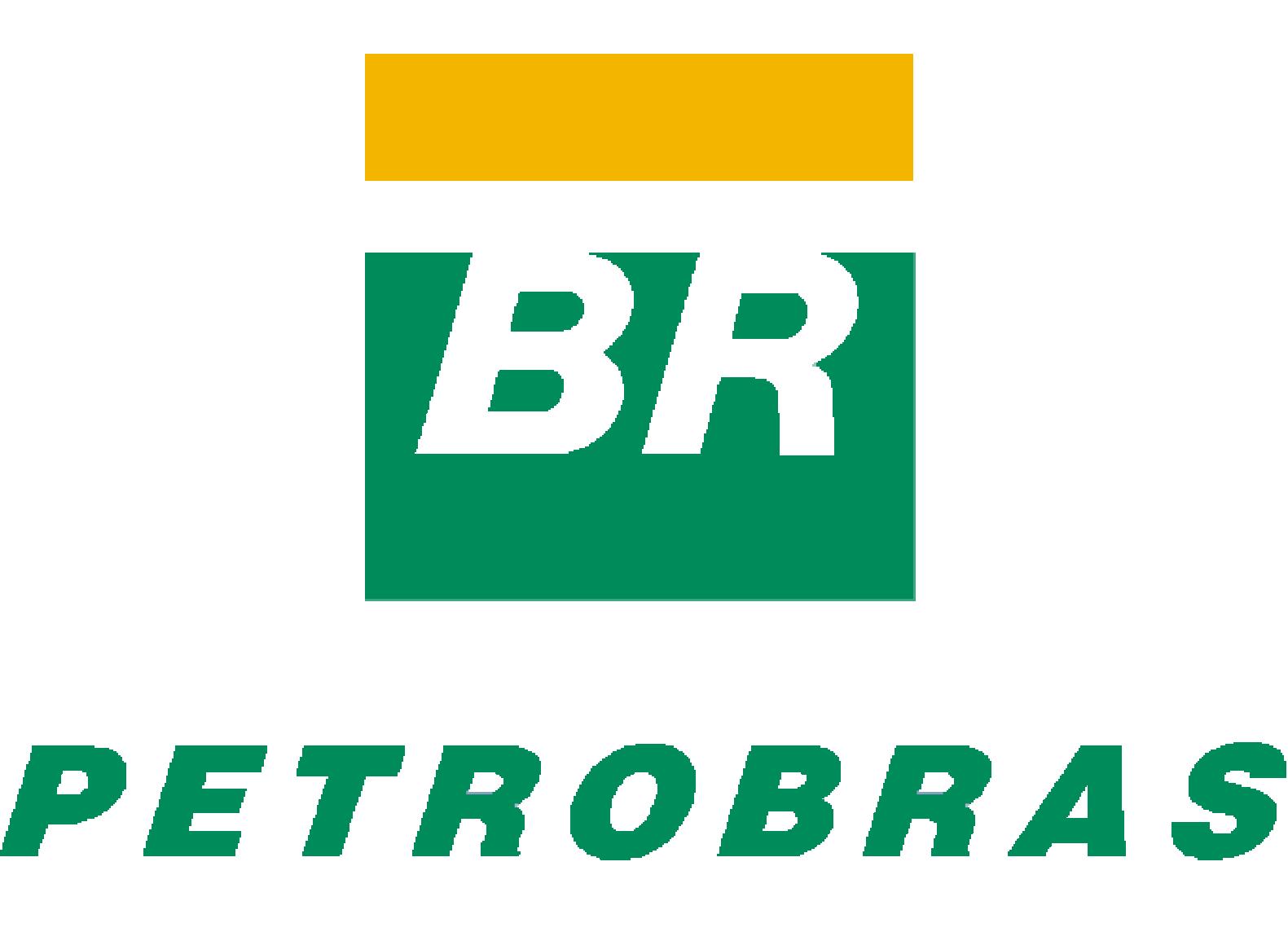 Brazil, Comperj refinery, Petrobras.