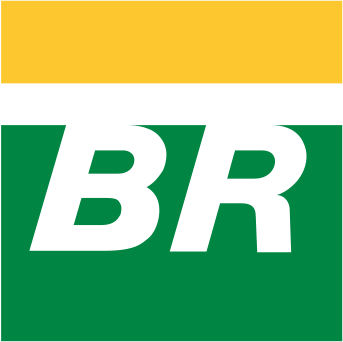 BR Distribuidora Logo.