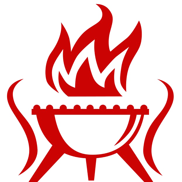 Braai Transparent PNG.
