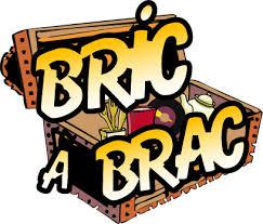 Bric.