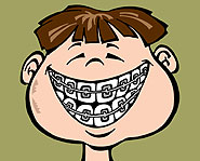 1000+ images about Dental Fun on Pinterest.