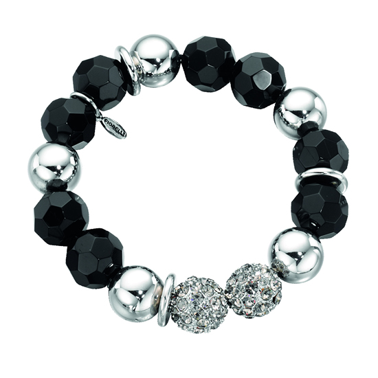 Bracelets Clipart.