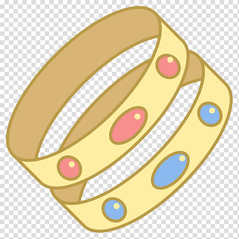 Ring Bangle Bracelet , find transparent background PNG.
