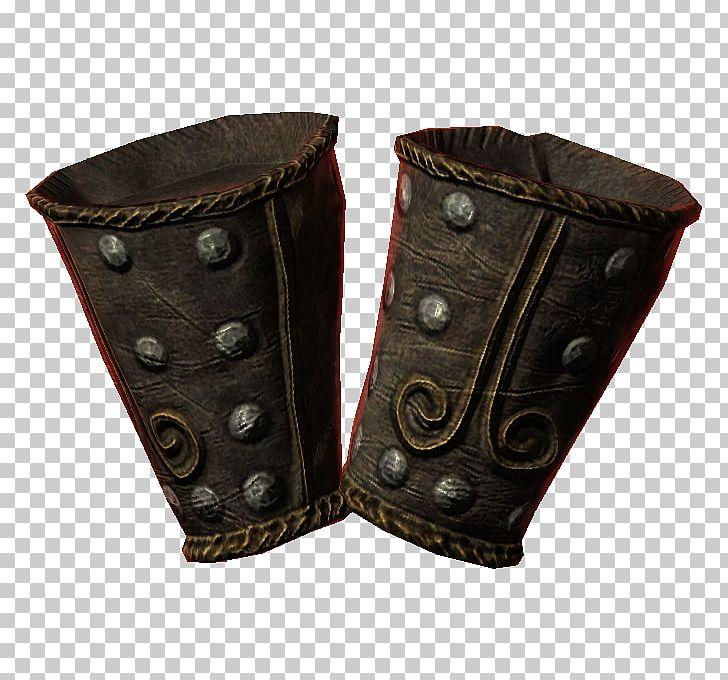 Vambrace Bracer Gauntlet Brazal Body Armor PNG, Clipart.