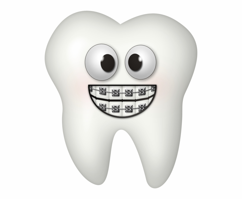 Image Freeuse Stock Kaagard Toothygrin Tooth Png Dental.