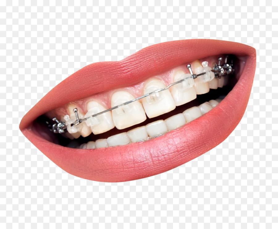 Teeth Cartoon png download.