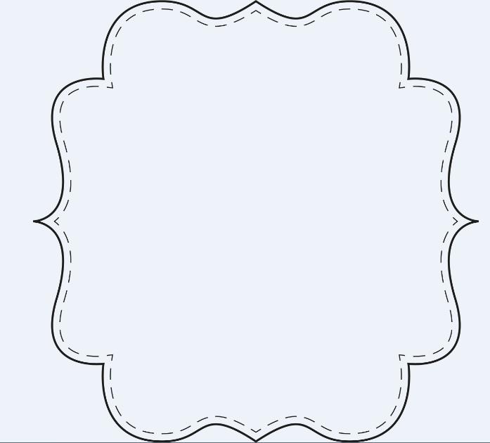 Bracket Frame Png Vector, Clipart, PSD.