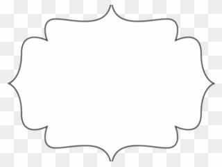 Free PNG Bracket Shape Clipart Clip Art Download.