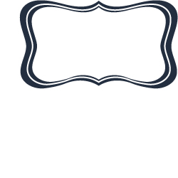 Place card clipart #2