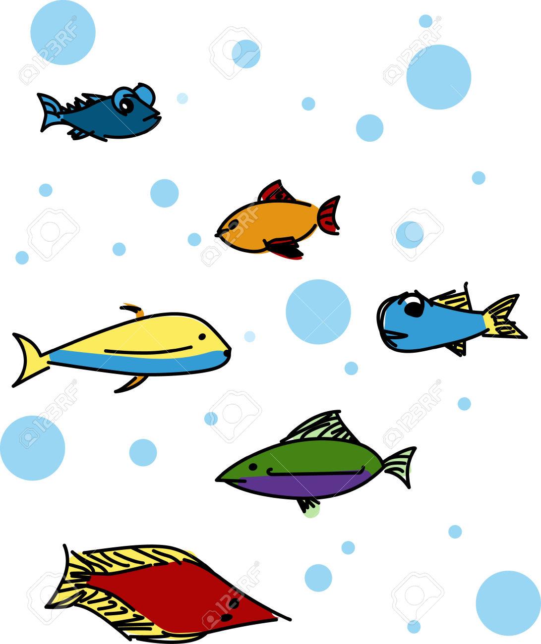 Marine Biology Is The Scientific Study Of Organisms In The Ocean.