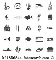 Brackish Clipart EPS Images. 18 brackish clip art vector.