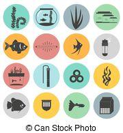 Brackish Illustrations and Clip Art. 27 Brackish royalty free.