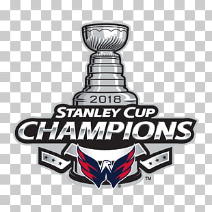 7 braden Holtby PNG cliparts for free download.