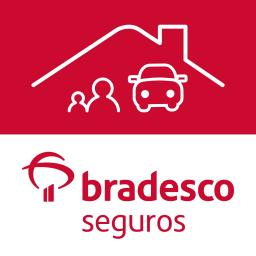 Bradesco Saúde App Ranking and Store Data.
