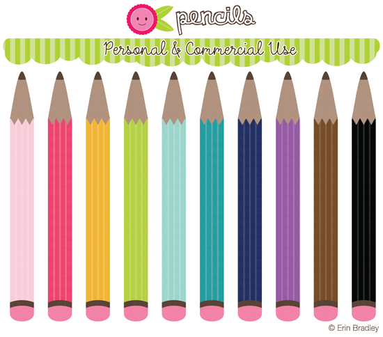 Pencils Pictures.