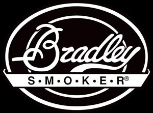 Bradley Smoker Logo Vector (.SVG) Free Download.