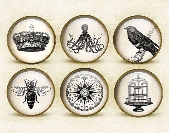 Pinterest • The world's catalog of ideas.
