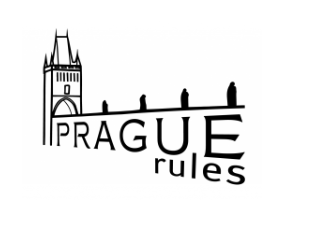 The Prague Rules: The Real Cultural War Isn\'t Over Civil vs.