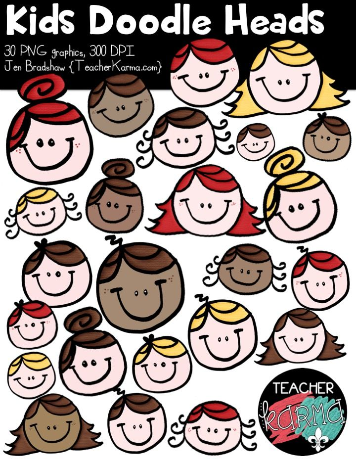 1000+ ideas about Head Clipart on Pinterest.