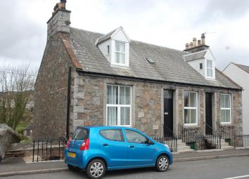 Property for Sale in Auchencairn.