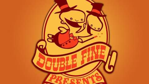 Double Fine May No Longer Publish Games Following Microsoft.