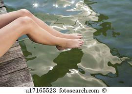 Seeon lake Stock Photo Images. 70 seeon lake royalty free images.